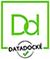 Picto_datadocke-2-petit-rogne