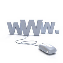 Cours de français et d'orthographe en ligne