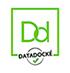 picto_datadocke--trespetit-vert