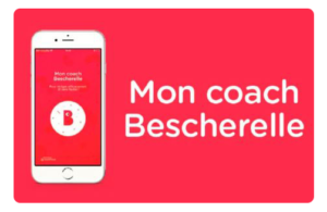 Coach Bescherelle